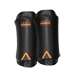 Aegis Bracer Wrist Guard Junior (1 pair)