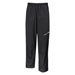 Bauer Flex pantalones Junior black