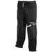 Mission Inhaler NLS:03 Roller Hockey Pant Junior