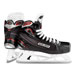 Bauer Vapor X700 Goalie Patines Senior