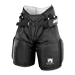 Bauer Prodigy 3.0 Goalie Pant Youth