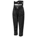 Bauer Official Pant with Girdle for Referee Sr.