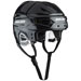 Bauer RE-AKT 95 casco nero