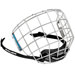 Bauer Profile I Facemask for Helmet