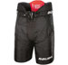 BAUER NSX culotte de hockey Junior noir