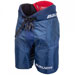 BAUER NSX Hockey Pant Junior navy