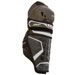 Bauer Supreme S29 Shinguard Senior