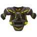 Bauer Supreme Shoulderpad S29 Junior