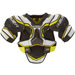 Bauer Shoulderpad Supreme 2S Pro Youth
