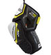 Bauer Supreme 2S Pro Elbow pad Junior