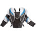 Bauer Street Goalie Arm-Chest-Protector Senior