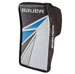 Bauer Street Goalie Blocker Junior