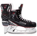 Bauer Ice Skate Vapor X2.7 Junior