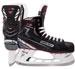 Bauer Icehockey Skate Vapor X 2.7 Bambin