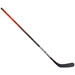 Bauer Vapor 2X Team Grip Bastoni Senior 77 Flex 60""