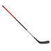 Bauer Vapor 2X Team Grip Bastoni Senior 70 Flex 60""
