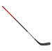 Bauer Vapor 2X Team Grip Stick Senior 87 Flex 60""