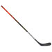 Bauer Vapor 2X Pro Grip Stick Senior 87 Flex 62""
