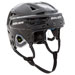 Bauer Re-Akt 150 Hockey Cascos negro