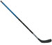 Bauer Nexus League Grip Stick Senior 87 Flex 60""