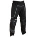 Bauer Team Roller Hockey Pant Senior black