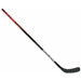 Bauer Vapor League Grip Stick Senior 87 Flex 60""
