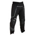Bauer Team Roller Hockey Pant Junior black