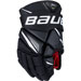 Bauer X2.9 Vapor glove senior black