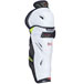 Bauer Vapor 2X Shinguard Junior