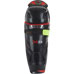 Bauer Vapor X2.9 Hockey Shin Guard Senior