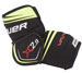 Bauer Vapor X2.9 Hockey Elbow Pads Junior