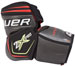 Bauer Vapor 2X Pro Elbow Pads Senior