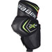 Bauer Vapor 2X Pro Elbow Pads Junior