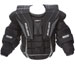 Bauer GSX Goalie Arm-Chest-Protector Senior