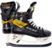 Bauer Ultrasonic Ice Skate Supreme Pro Skate Senior