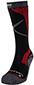 Bauer Skate Socks Vapor Pro - long