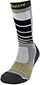 Bauer Skate Socks Supreme Pro - long