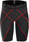 BAUER Core Pantalon 3.0 Compression Hockey Senior
