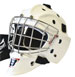 Bosport BM-Classic Goalie mask Senior white