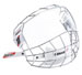 Bosport Convex17 Combo Visor and Cage Junior