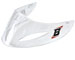 Bosport Lexan Pro Throat Protector for Goalies Junior