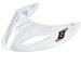 Bosport Lexan Pro Throat Protector for Goalies Senior