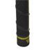 Buttendz The Twirl Grip - black yellow