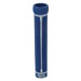 Buttendz Buttendz Fusion Z Grip - blue white