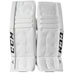 CCM Extreme Flex keeper Pad E3.5 vit Junior