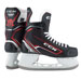 CCM Jetspeed FT340 Ice Skate Youth