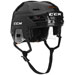 CCM Tacks 710 Casque Senior