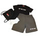 Dryland Kit CCM Hockey Player Set Junior