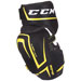 CCM Tacks 9040 Elbow Pad Youth