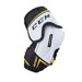 CCM Tacks 9040 Elbow Pad Junior